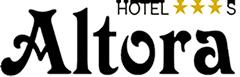 Hotel Altora Wernigerode